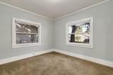 930 Pendegast Street - Photo 6