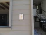 3715 Tallyho Drive - Photo 2