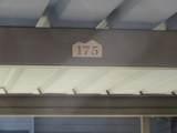 3715 Tallyho Drive - Photo 25