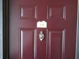 3715 Tallyho Drive - Photo 3
