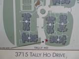 3715 Tallyho Drive - Photo 5