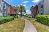 5606 Hillsdale Boulevard - Photo 14