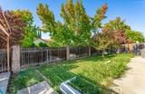 6412 Emerald Drive - Photo 38