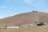 6655 Dagnino Road - Photo 14