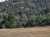 7930 State Hwy 20 - Photo 7