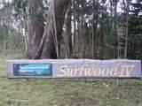 44845 Rosewood Terrace - Photo 14