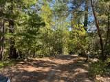 33764 Annapolis Road - Photo 12