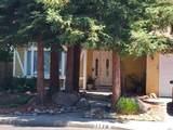 1778 Southwood Drive - Photo 1