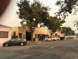 84 Main Street - Photo 2