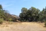 2440 Soda Canyon Road - Photo 4