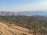0 Gates Canyon Rd - Photo 2
