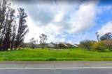 8214 Gravenstein Highway - Photo 1