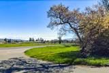 8214 Gravenstein Highway - Photo 3