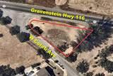 8214 Gravenstein Highway - Photo 4