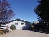 7529 Locke Road - Photo 27