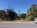7529 Locke Road - Photo 36