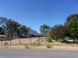 7529 Locke Road - Photo 39