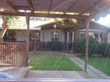 7529 Locke Road - Photo 6
