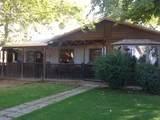 7529 Locke Road - Photo 7