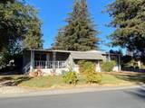 201 Petaluma Way - Photo 6