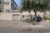 54 Elizabeth Street - Photo 3
