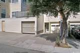 54 Elizabeth Street - Photo 4