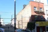 916 Clay Street - Photo 2