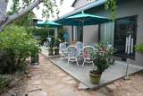 3872 Jefferson Avenue - Photo 39