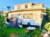 539 Everett Street - Photo 7