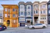 619 Castro Street - Photo 1