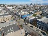 619 Castro Street - Photo 39