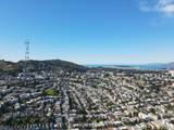 619 Castro Street - Photo 41