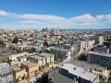 619 Castro Street - Photo 43