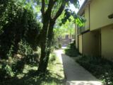 5230 Greenberry Drive - Photo 2
