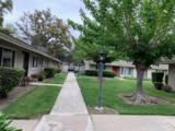 617 Granger Avenue - Photo 19