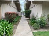 617 Granger Avenue - Photo 20