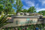 5201 Laguna Oaks Drive - Photo 32