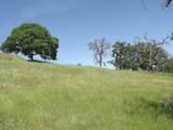 0-3T1303 Arbolada Drive - Photo 14