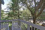 5266 Lake Knoll Lane - Photo 11