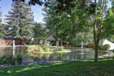 5266 Lake Knoll Lane - Photo 15