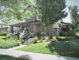 555 Clydesdale Drive - Photo 1