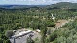 8050-8046 Mt. Aukum Road - Photo 1