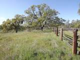 0-3T-802 Ladera Way - Photo 2