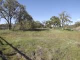 0-3T-802 Ladera Way - Photo 4