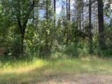 10050 Apache Trl Trail - Photo 1