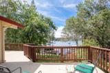 11568 Lakeshore South - Photo 39