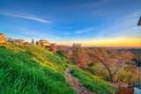 1140 Lantern View Drive - Photo 3