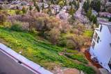 1140 Lantern View Drive - Photo 4
