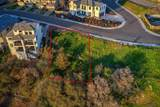 1140 Lantern View Drive - Photo 8