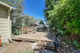 529 Landis Circle - Photo 38